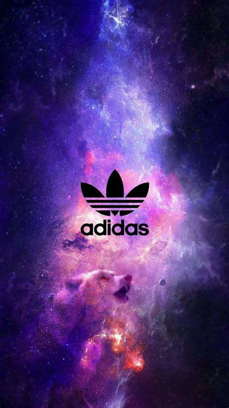 adidas wallpapergraphic graphicswallpapers fond