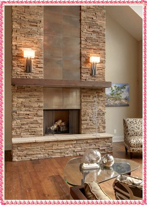 Fireplace Decorations Ideas creative fireplace designs 2016 modern fireplace
