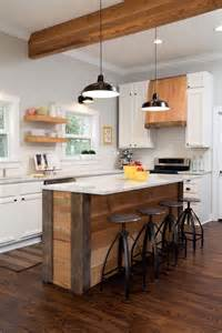 best kitchen islands best 25 rolling kitchen island ideas on