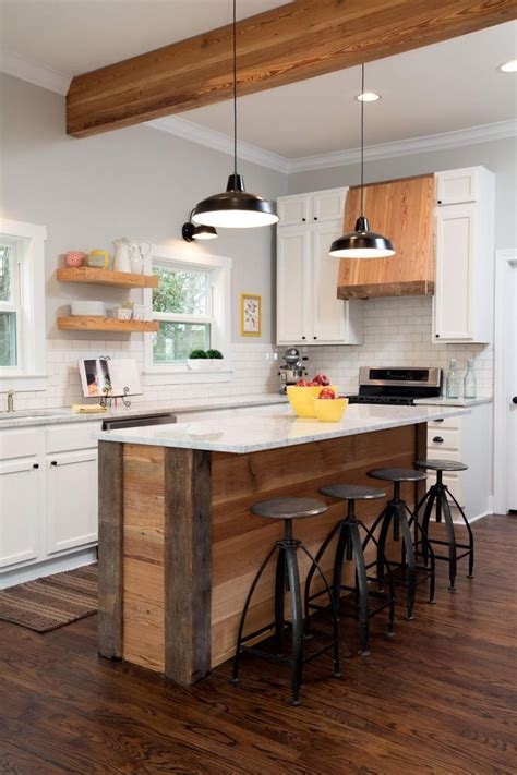 used kitchen islands 25 best ideas about rolling kitchen island on