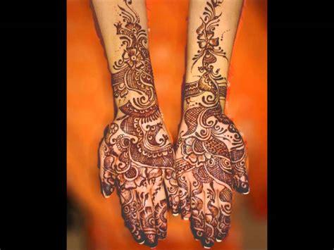 henna design youtube mehndi design youtube makedes com