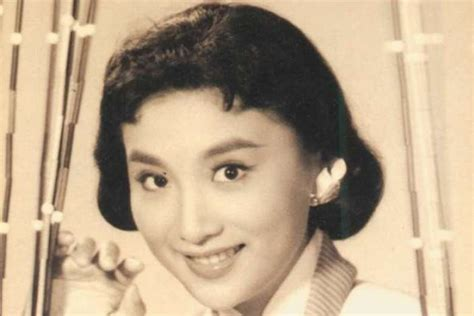 actress who just passed away recently 2016 veteran hong kong actress hsia meng dies aged 83