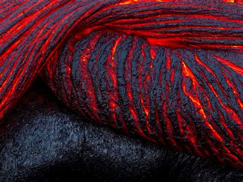 lava meaning lava coils and magma transformers electromagnetic circuits