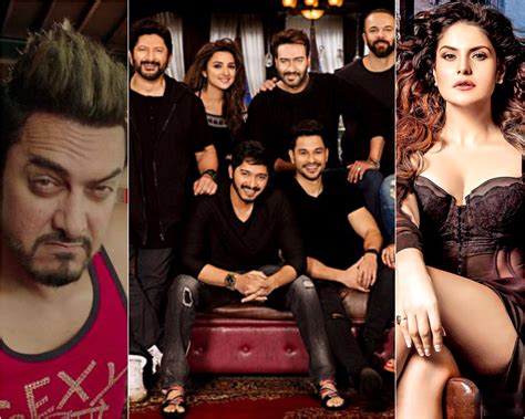 film india 2017 lk21 upcoming bollywood movies releasing in october 2017 list