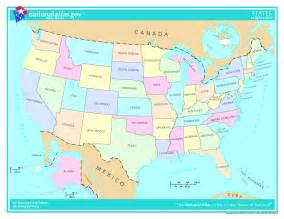 map of us maps us map