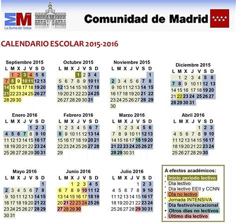 comunidad de madrid madrid comienza el curso escolar en la comunidad de madrid a21