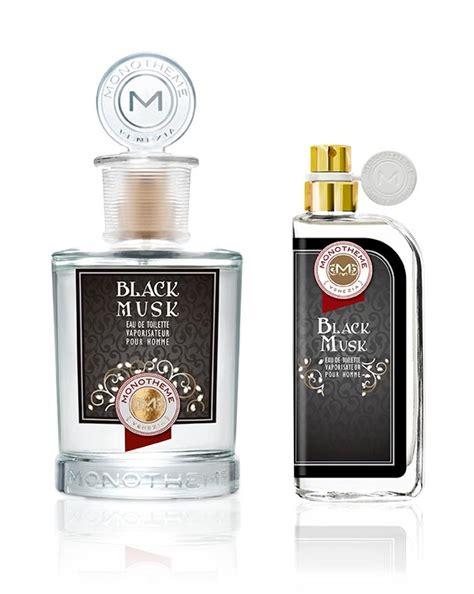 Parfum Black Musk black musk monotheme fragrances venezia cologne a fragrance for