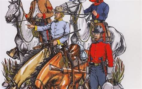 civil war in the southwest borderlands 1861 1867 books ejercito confederado de 1852 al 1867 quot civil war 1852