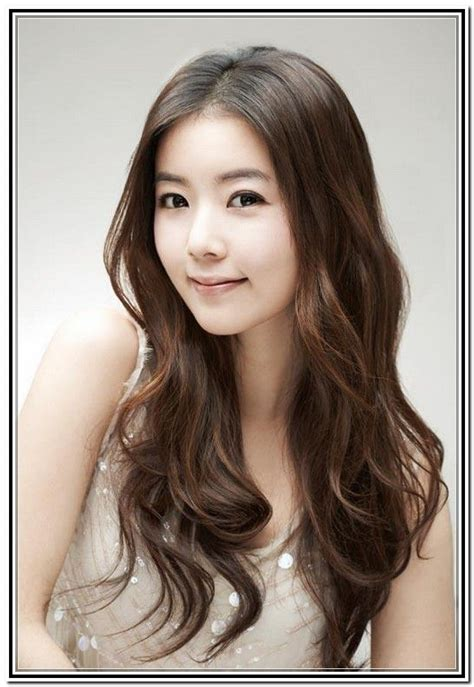 japanese hair color hair color for 2013 for asian hair color new fashion ideas