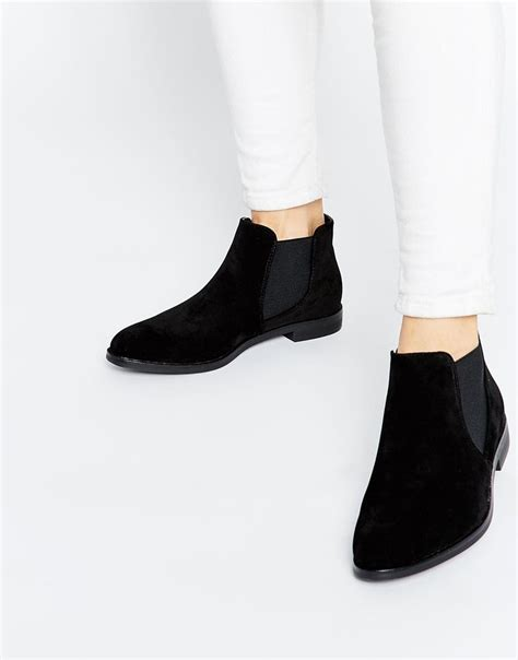 Flat Boots 25078 59 best images about winter boots edit on asos