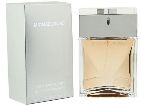 michael kors michael for women eau de parfum spray 17 oz michael kors collection michael kors eau de parfum for