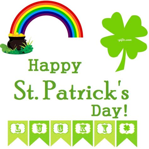 happy st s day quotes and images happy st s day