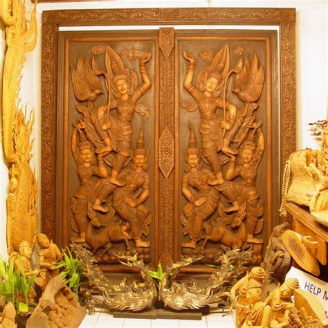 beautiful front doors design gallery kerala home dezign