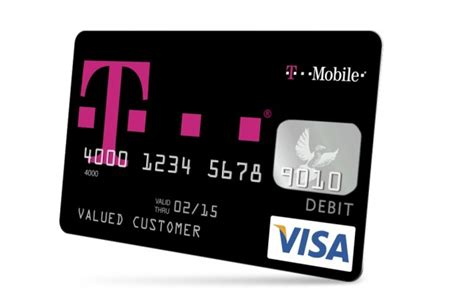 T Mobile Background Check T Mobile Launches Mobile Money Free Checking Account And More