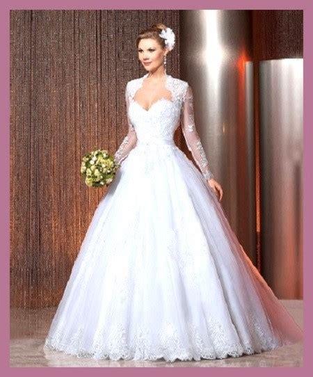 fotos de vestidos de novia hermosos vestidos hermosos para bodas