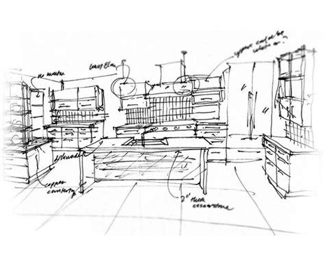 fabbriche di sedie fabbriche mobili veneto with fabbriche mobili