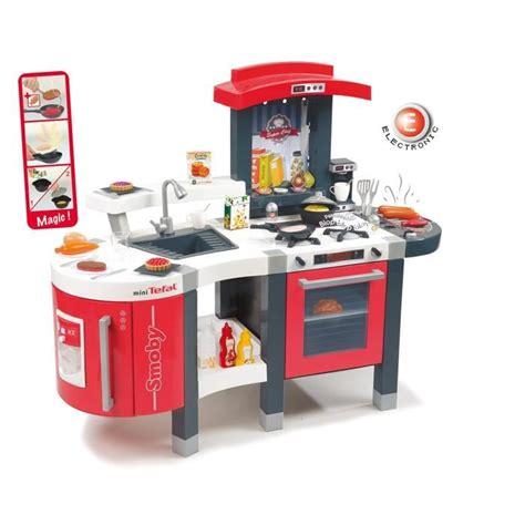 jeux chef de cuisine jeux de cuisine chef 28 images jeux et jouets cuisine