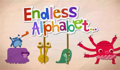endless alphabet apk apk data hack