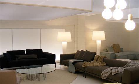 indeling spotjes woonkamer tips woonkamerverlichting kiezen en combineren