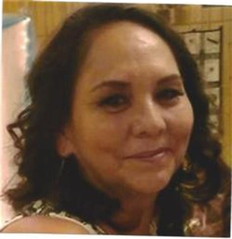 elvia moreno obituary port lavaca legacy