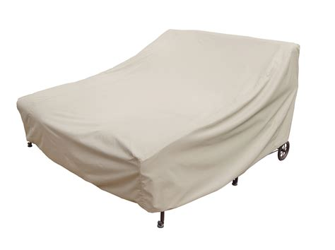 double chaise chair double chaise lounge cover individual chair chaise the