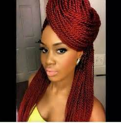 senegalese twists with color gorgeous senegalese twists twists plaits and protective