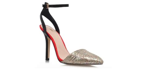 house of fraser office shoes now that s our kind of offer up to 163 50 off selected shoes and bags at house of