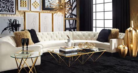 z gallerie living room ideas z gallerie living room ideas on amazing of z gallerie living room ideas cool interior design