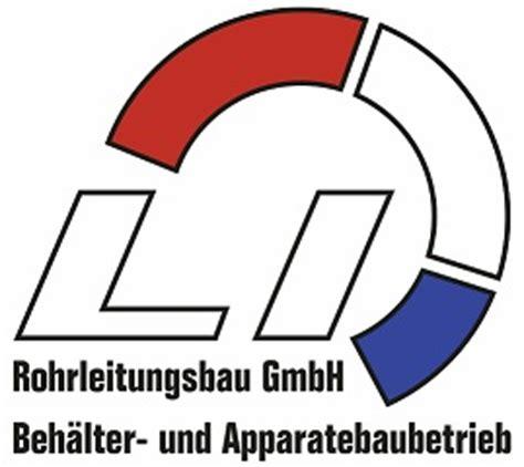 branchenportal  auto experts tassone gmbh  duesseldorf praxis dr med wenke hirschbiegel