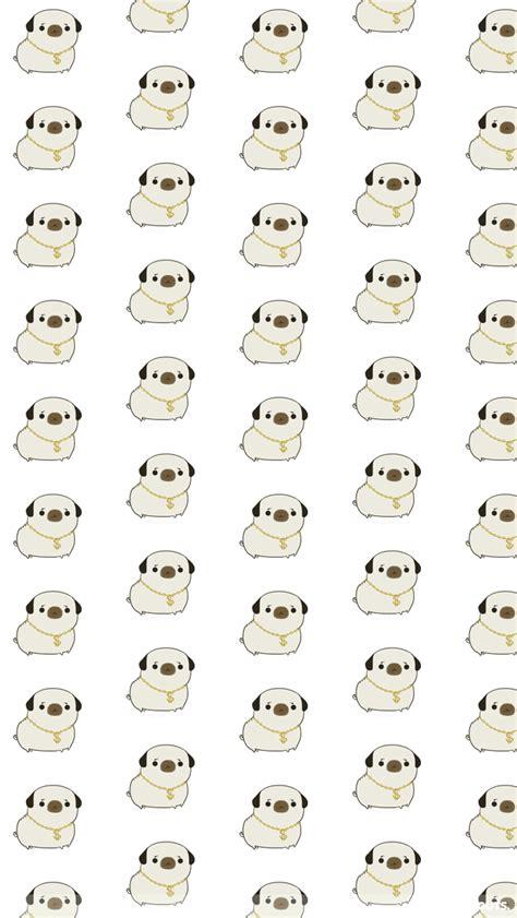 cute whatsapp themes iphone cute a pugs life whatsapp wallpaper cute whatsapp chat