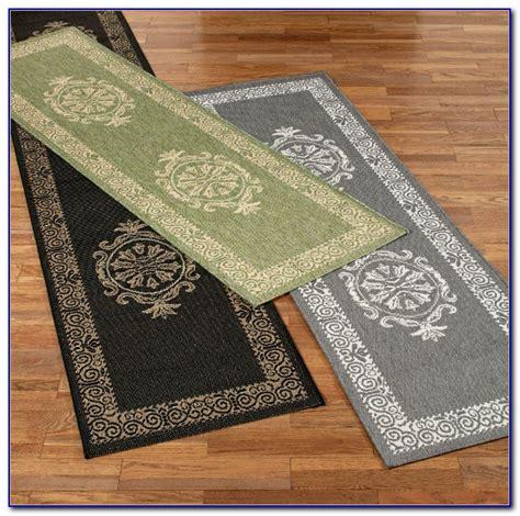 rug runners for hallways target outdoor rug runners target rugs home design ideas z5nk90aq8658348