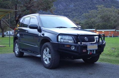 Suzuki Forums Grand Vitara Http Www Suzuki Forums Attachments 3g 2006 2014