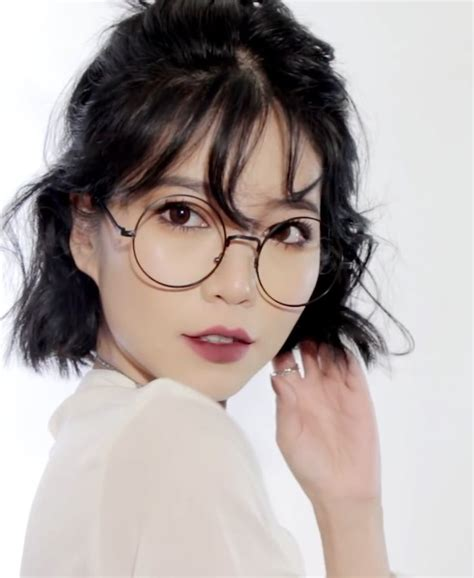 the heir korean hair style 25 best ideas about korean short hair on pinterest
