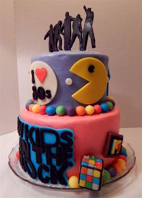 kids   blocks themed birthday cake cakecentralcom