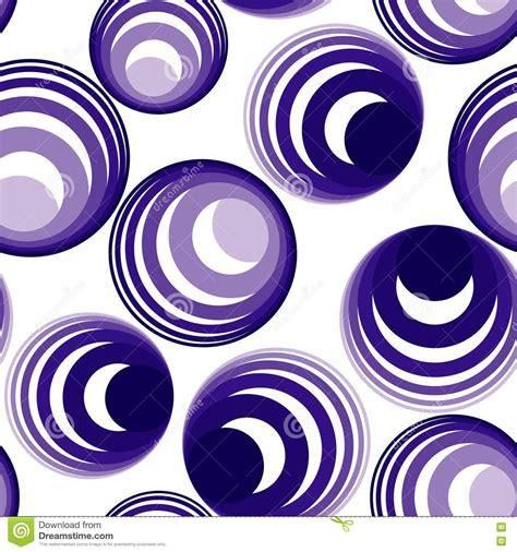 circle pattern photography seamless circle pattern 8931317 jpg