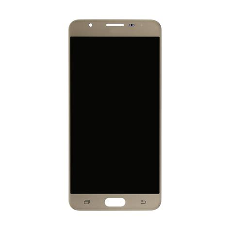 Lcd Samsung J7 samsung galaxy j7 prime lcd touch screen digitizer