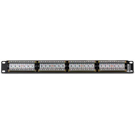 fiber odf visio stencil panel de conexi 243 n blindar cat6 de 24 puertos