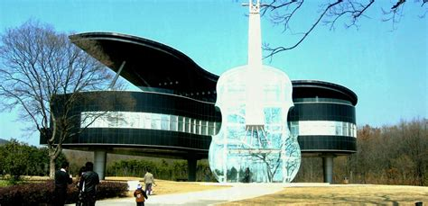 coolest architecture in the world famous architectural buildings www pixshark com images