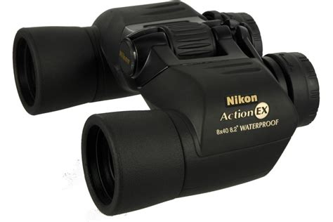 birding just binoculars