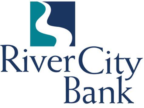 rcb bank river city bank becomes a sponsor rome