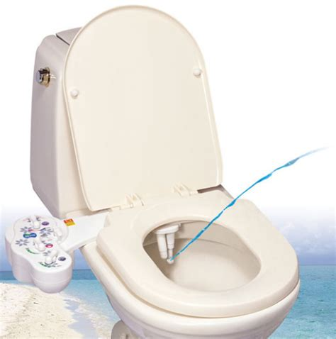 Are Bidets Clean How To Clean A Bidet Bathroom Design Ideas