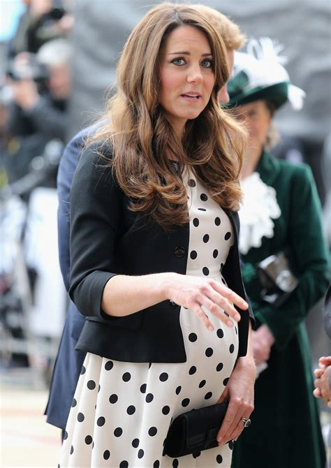 princess kate pregnant pregnant kate middleton and prince william do battle at