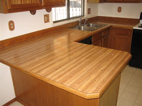 Laminate Countertop Refinishing Kit by Refinish Kitchen Countertop Laminate Countertop