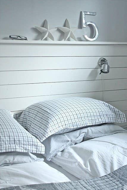 Bed Cover Panel Orchard 36 best nytt sovrum och allrum images on