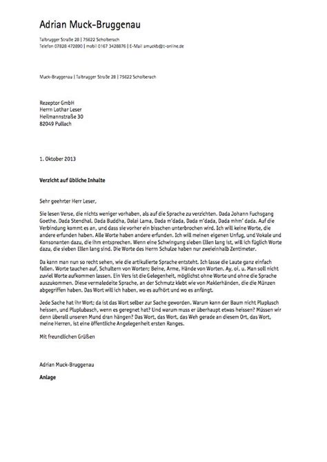 Brief Schweiz Beispiel Briefe Schreiben In Markdown M 228 Nnig