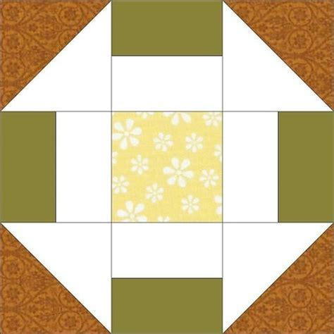 Square Block Quilt Patterns by Square Quilt Block Pattern Workshop 21