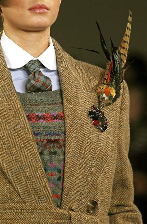 Tweed Stylecrazy A Fashion Diary by 324 Best Images About Tartan Tweed On See