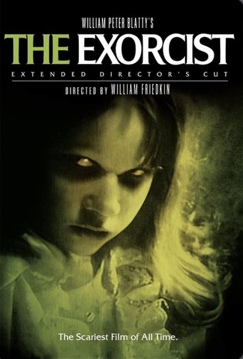 The Exorcist Film Rotten Tomatoes | linda blair pictures rotten tomatoes