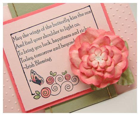 card inspiration spiritual quotes for cards quotesgram
