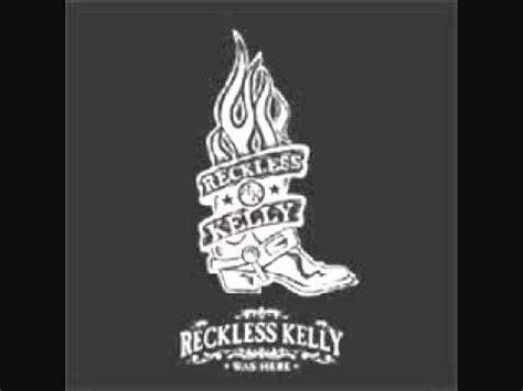 st lyrics reckless reckless vancouver lyrics